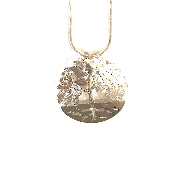 Tree of life pendant necklace tree of life pendant necklace aloadofball Image collections